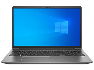 WorkStation HP ZBook Power 15 G7: 