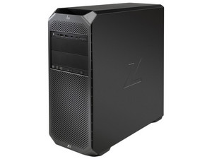 WorkStation HP Z6 G4: