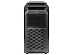 Workstation HP Z8 G4: