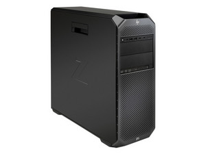 Workstation HP Z6 G4: Procesador Intel Xeon Bronze 3204 (hasta 1.90 GHz), Memoria RAM de 16GB DDR4, Disco Duro de 1TB, Video Quadro P1000, Unidad Óptica DVD±R/RW, S.O Windows 10 Pro.