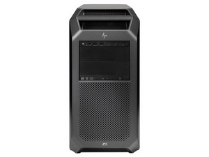 Workstation HP Z8 G4: Procesador Intel Xeon Silver 4214 (hasta 3.20 GHz), Memoria de 16GB DDR4, Disco Duro de 1TB, SSD de 256GB, Video Quadro P4000, Unidad Óptica DVD±R/RW, S.O. Windows 10 Pro (64 Bits).