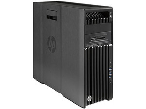 Workstation HP Z640 TW:
