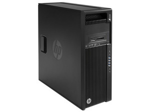 Workstation HP Z440 MT: