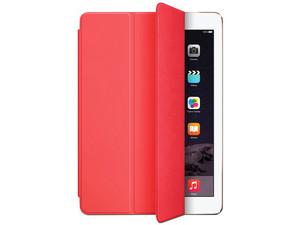 Smart Cover para iPad Air, Rosa.