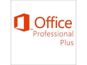 Microsoft Office 365 Pro Plus, tipo GOV, 1 Licencia, 1 Año.