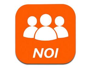 Sistema de Nómina Integral ASPEL NOI 9.0 (2 Licencias)
