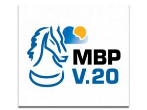 Software de Punto de Venta y Control Administrativo MyBusiness POS V. 20 (1 Usuario).