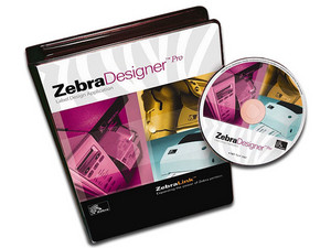 ZebraDesinger Pro v2, 1 Usuario, Windows.