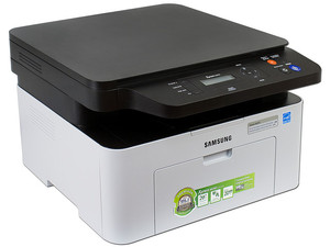 Multifuncional Samsung Xpress M2070 Impresora L 225 Ser