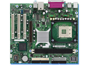INTEL DESKTOP BOARD D845EPI WINDOWS 8 X64 DRIVER