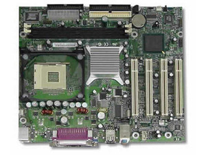 INTEL MOTHERBOARD D845GLVA AUDIO DRIVERS FOR PC