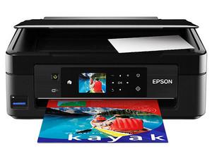 Multifuncional Epson Expression Xp 431 Impresora