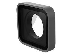 Repuesto de lente protector Para Cámara GoPro Hero5 Black.