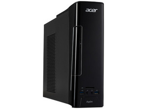 Desktop Acer Aspire AXC-730-MO14,