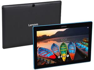 tablet lenovo tab 10 tb x103f procesador snapdragon 212 quad core 1 3 ghz memoria ram de 1gb. Black Bedroom Furniture Sets. Home Design Ideas