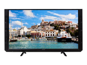 af95b764712 Lista de resultados de productos en la categoría Televisores