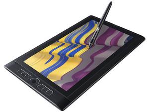 Tableta Gráfica Wacom MobileStudio Pro 13.