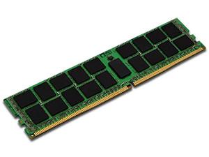 Memoria Kingston para servidor DDR4 PC4-21300 (2666MHz) 16GB, CL19, ECC, para equipos Lenovo.