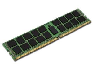 Memoria Kingston DDR4, PC4-17000 (2133MHz) 32 GB, ECC, para Servidores Dell.