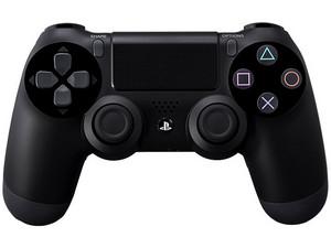 Control Inalámbrico Dualshock 4 (PS4)