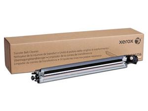 Limpiador de Cintas Xerox Versalink para C8000/C9000.