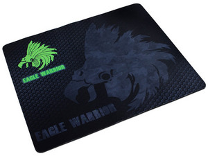 Gaming Mouse Pad Eagle Warrior.