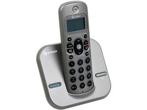 identificador de llamadas en el pc: