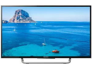 f851ef6f5 Televisión LED de 48