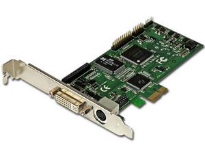 Tarjeta PCI Express capturadora de video de alta definición HD 1080p a 60FPS.