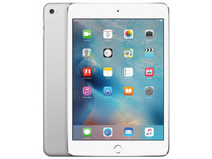 iPad mini 4 Wi-Fi de 128 GB, con pantalla de 7.9