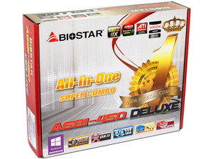 BIOSTAR A68I-450 DELUXE DRIVER FOR WINDOWS MAC