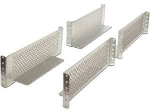 Kit de rieles para montaje en 2 postes APC para Smart-UPS SRT
