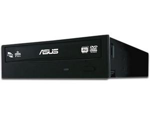 Quemador ASUS, SATA: DVD+RW: Graba/Regraba/Lee: 24x/8x/12x, DVD+R DL: 8x, DVD-R DL: 8x, DVD-RAM: 5x, DVD-RW: Graba/Regraba/Lee: 24x/6x/12x, CD-RW: Graba/Regraba/Lee: 48x/24x/40x.