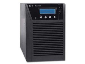 No Break EATON 2000 VA/1800 Watts con 5 contactos.
