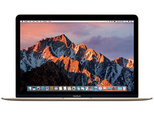 Apple MacBook MNYL2E/A: