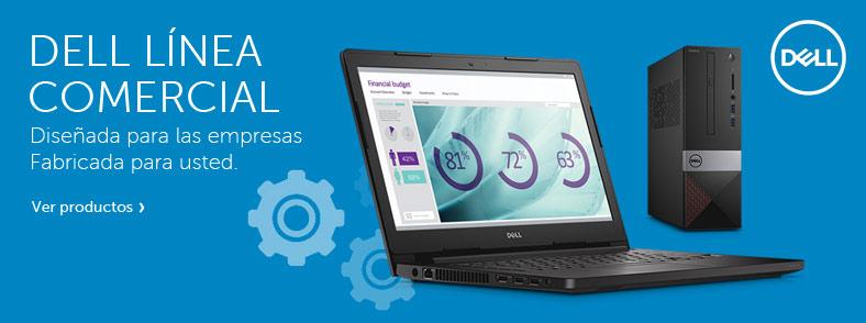 Ofertas Especiales Dell