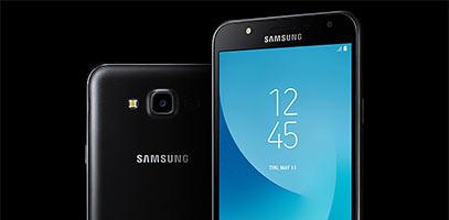 2d946a1f2d7 [SM-J701M/DSBK] Smartphone Samsung Galaxy J7 Neo   CPU Octa Core   2GB    16GB (exp MicroSD)   5.5