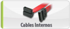 Cables Internos