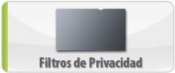 Filtros de Privacidad