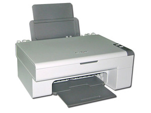 Lexmark x342n review 2006 pcmag uk.