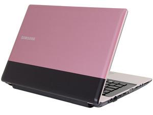 Samsung NP-RV415-A06MX: Procesador AMD E-350 (1.6 GHz), Memoria de