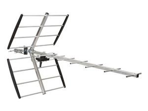ANT-UHF 16