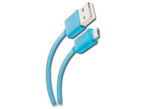 USB-345AZ