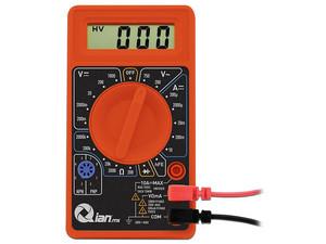 QAD-690010