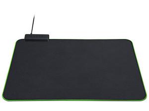 RZ02-02500100-R3U1