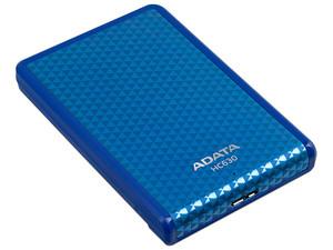 AHC630-500GU3-CBL