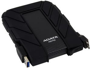 AHD710-500GU3-CBK