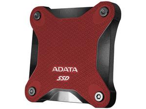 ASD600Q-240GU31-CRD