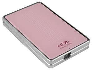 CH91PK/500GB