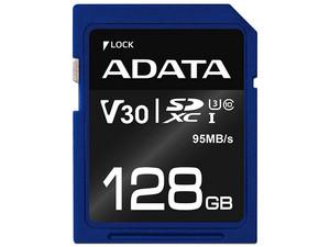 ASDX128GUI3V30R-R